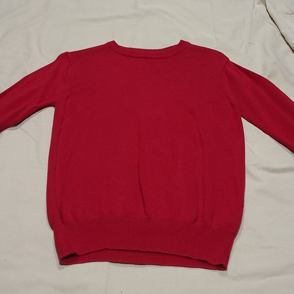 Cat & Jack Other - Boys  sweater